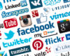 Importance of Social Media in the Camming Industry