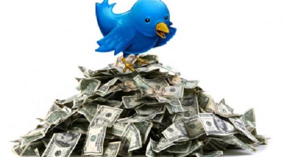 CAM4 Twitter Bonus