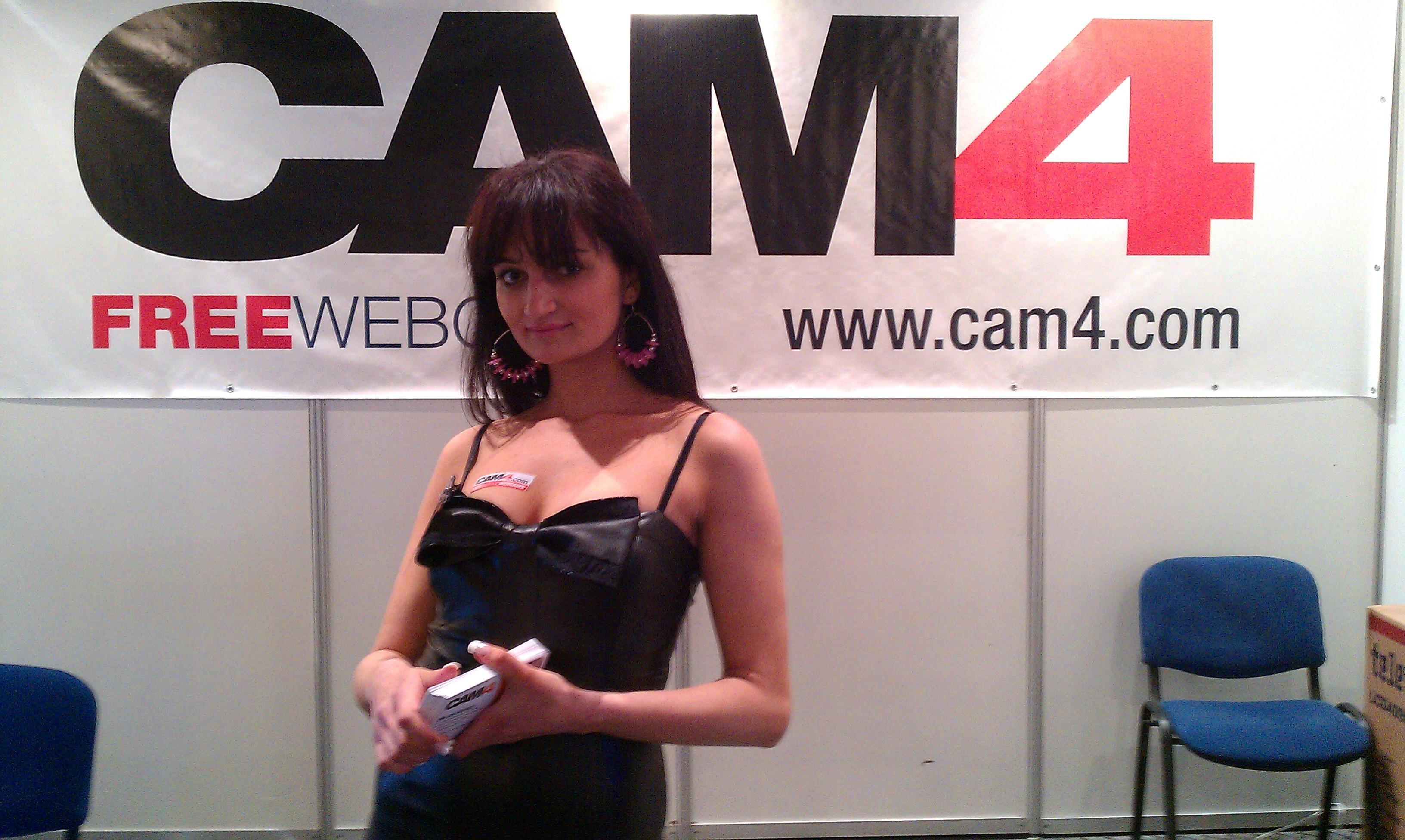 web cam amateur gratis chica cam4 en directo