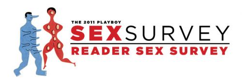 Sex now survey