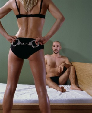 Cam4 Speaks: How many times do you get off in one day?