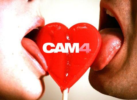 San Valentin Sexy Concurso Cam4.com
