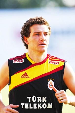 Brazilian Footballer, Blumer Seen on Cam4