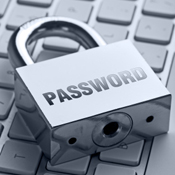 Cam4 Password Safety Tips