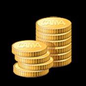 Cam4 Token Exchange Underway