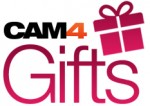 Cam4 Gifts: Service Update