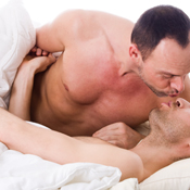 Visit the Cam4 Gay Blog