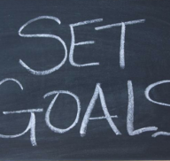 How to Make Money on Cam4: Set Goals