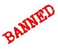 Why Was I Banned From Cam4?