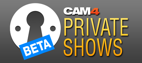 Test Out Private Shows Beta Today!