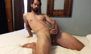 Mn_Cock: Cam4 Dicklicious Dick Of The Day
