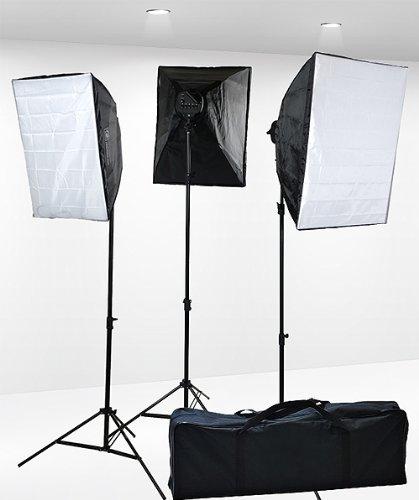 photo basics lighting