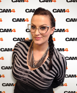 Cam4 coaching