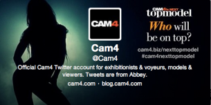 Twitter for Cam Models