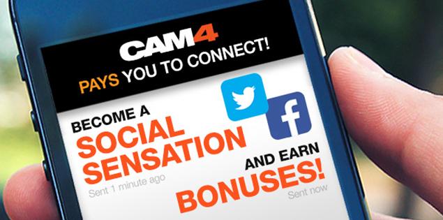 Challenge Yourself: Social Media Bonus