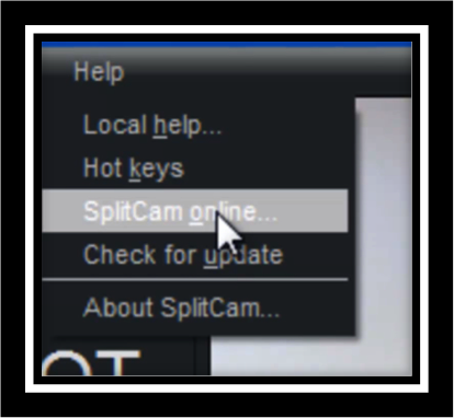 splitcam-pc-only