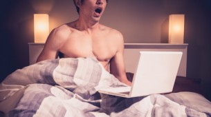 Top 5 Sex Toys for Men
