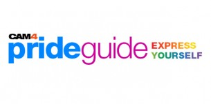 World Pride Toronto: The CAM4 Pride Guide