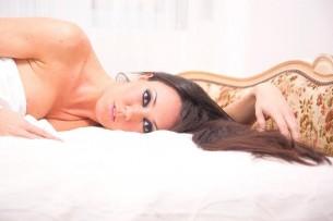 SpanishStar: The Sexy Spanish Camgirl