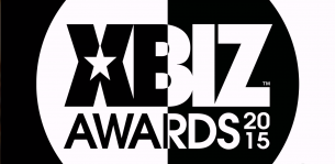 XBIZ Award Nomination for CAM4: Best Live Cam Site
