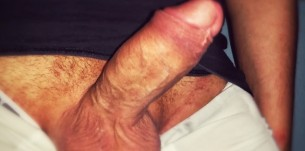 Cock Crush: Mac_Cock_Pro on CAM4