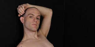 Meet CAM4 Boy Toy Nathan Brooks