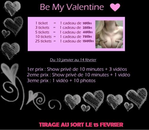 valentines-day-cam4