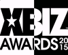 XBIZ Awards: CAM4 Wins Live Cam Site of the Year