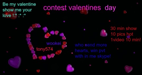 be-my-valentine-cam4
