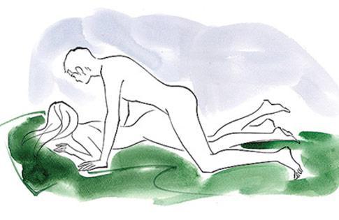 sexy hollyoaks woman naked