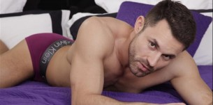 Gay Porn Star Skuttleon2 Live on CAM4!