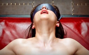 Fifty Shades of Grey Causes Sex Toy Injuries to Surge