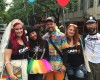 Pride 2015 Toronto with Nikki Night, L0li, and Boyhous!