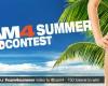CAM4 Summer Contest Videos! (VOTE)