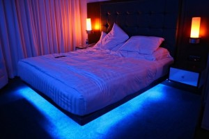 LEDlight
