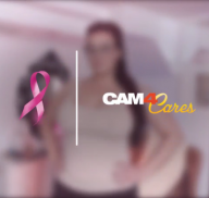 How to do a Breast Cancer Self Exam: Nikki Night (VIDEO)