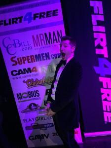 cybersocketweb-awards-cam4