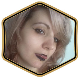 profile_AliceAsylum