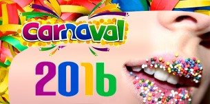 Watch Carnival on CAM4 Live from Brazil!