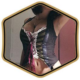 profile_ggkatarina
