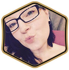 profile_HelloSquirty