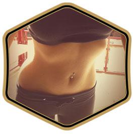 profile_HoneyBaby92
