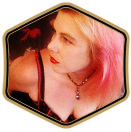 profile_ninjastarz