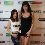 SpanishStar cam4