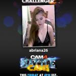 Abriana26