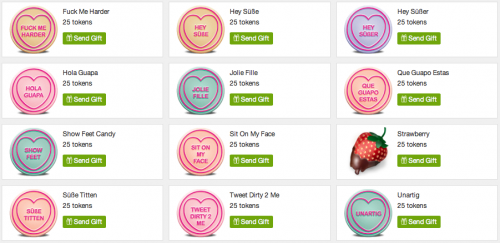 cam4-valentines-day-gifts-2