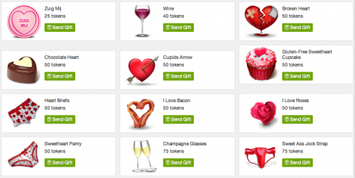 cam4-valentines-day-gifts-3