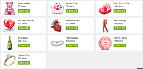 cam4-valentines-day-gifts-4