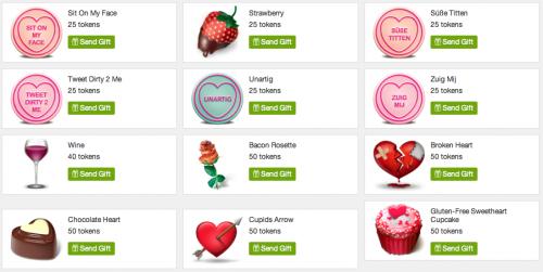 cam4-valentines-gifts-3