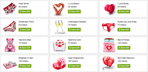 cam4-valentines-gifts-4
